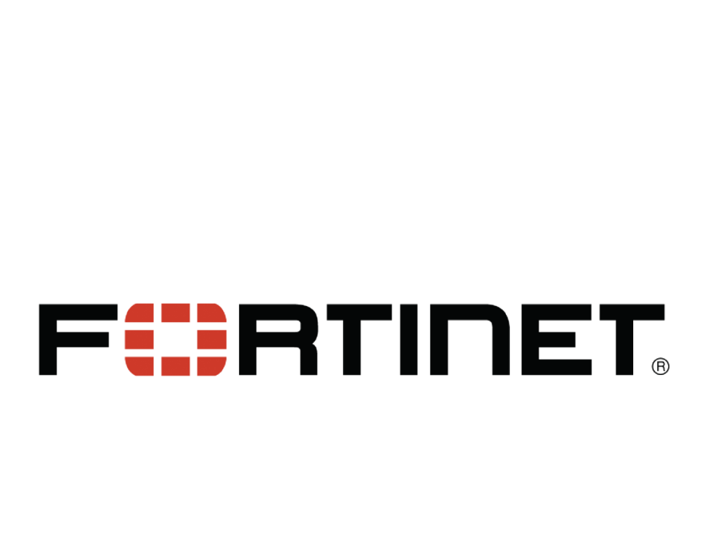 Fortinet Business Partner