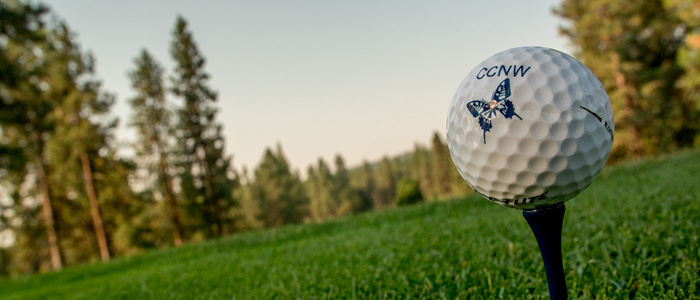 Cancer Care Northwest Golf Tournament