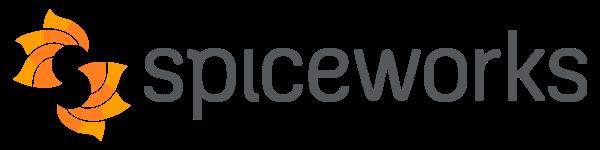 SpiceWorks Nuvodia