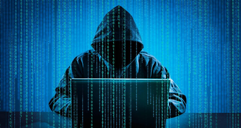 Hackers Aren't Your Biggest Threat