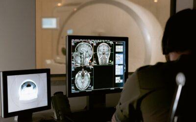 Informatics in Radiology
